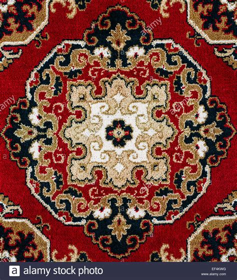dyson rug shooer turkish carpet texture free carpet vidalondon
