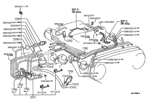 1994 toyota 4runner engine diagram 1994 toyota 4runner engine diagram automotive parts