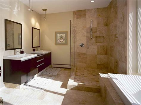 inexpensive bathroom remodel ideas for small bathrooms
