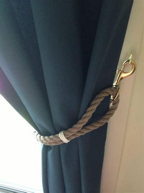 sailor curtains best 25 nautical living rooms ideas on pinterest