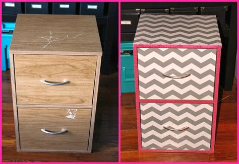 contact paper for furniture 17 creative ideas of contact paper makeover for furniture