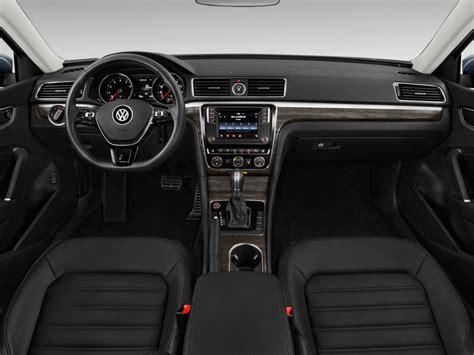 electric and cars manual 1990 volkswagen passat interior lighting image 2016 volkswagen passat 4 door sedan 3 6l v6 dsg sel premium dashboard size 1024 x 768