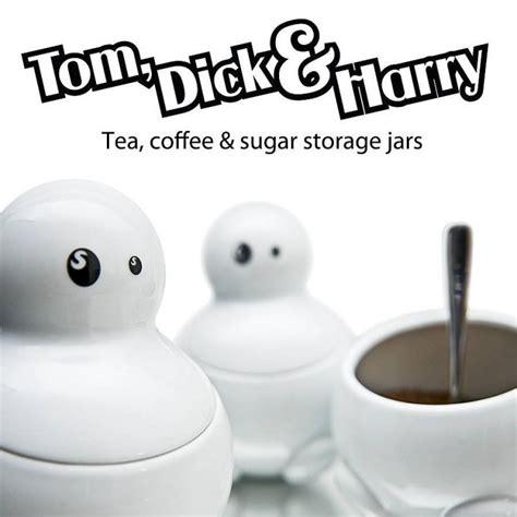 tom dick harry storage jars pulju net
