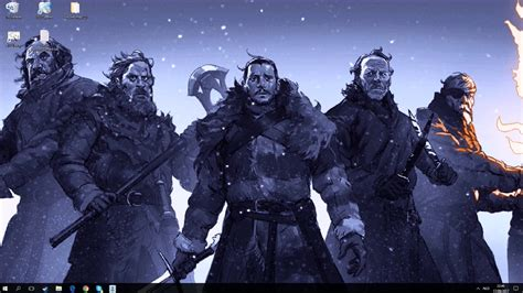 animated wallpaper game of thrones game of thrones 3d animated wallpapers desktop wallpaper