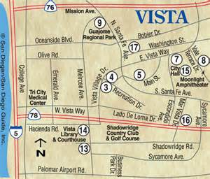 map of vista california the original pancake house with five locations serves the