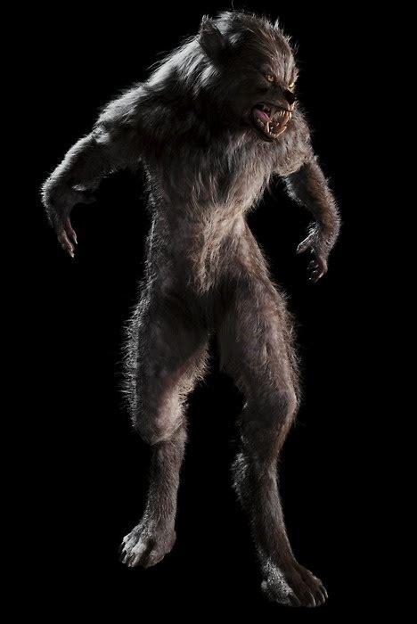 121 besten Awesome werewolf designs Bilder auf Pinterest ... Awesome Pictures Of Werewolves