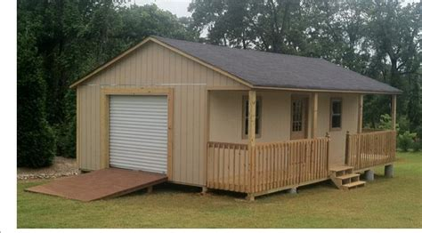 backyard barns atlanta sheds and garage builders atlanta ga custom
