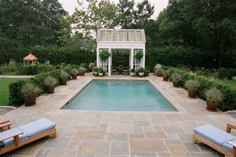 design pools of east blue garden east moriches ny photo gallery landscaping network