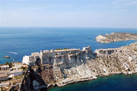 hotel gabbiano tremiti le isole tremiti tra mitologia e storia hotel gabbiano