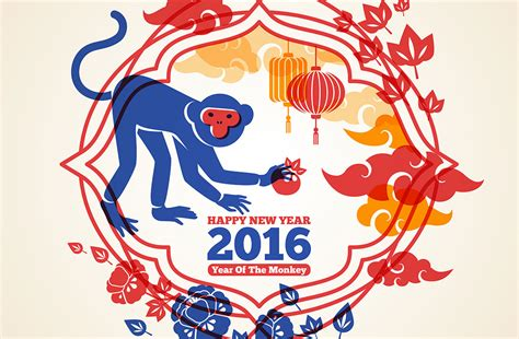 new year monkey stuff 5 things to understand about new year galit