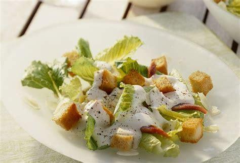 ricette cucina donna moderna i condimenti alternativi per le insalate cucina donna