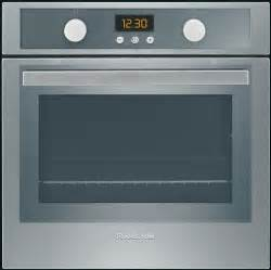 inner oven door glass ariston f 73 c 2ix reviews productreview com au
