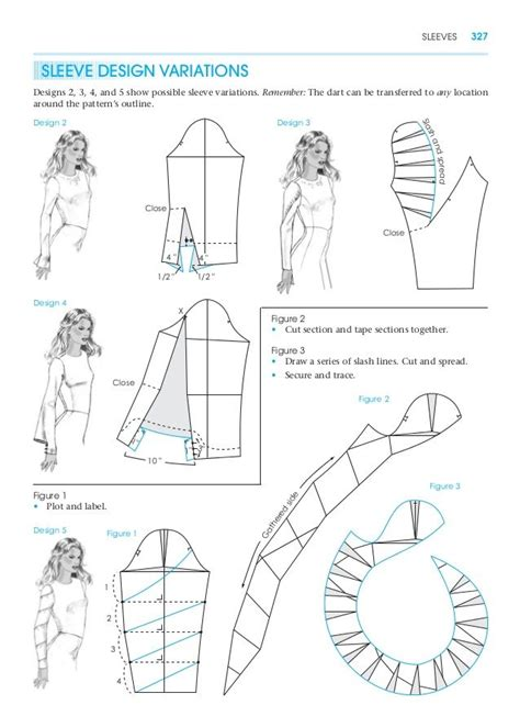 154 best opus cutting system images on pinterest short 154 best pattern making images on pinterest sewing