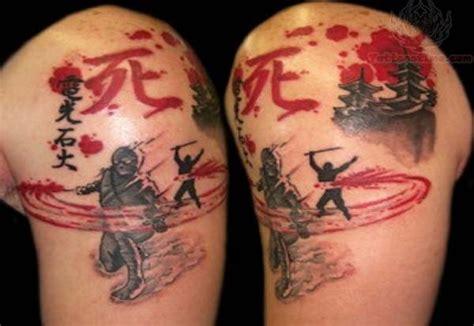 tattoo cream japan image gallery japanese cartoon tattoo