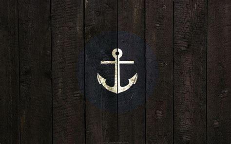 nautical wallpapers wallpapersafari nautical wallpapers wallpaper cave
