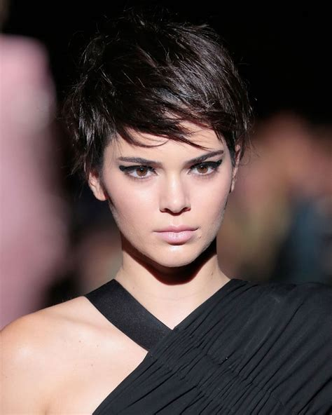 Trendy Hairstyles by 21 Trendy Haircut Images And Pixie Hairstyles You Ll