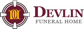 devlin funeral home funeral home in cranberry