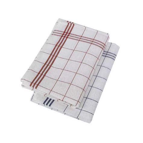 torchons et serviettes cuisine photos de conception de
