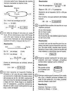 preguntas de razonamiento matemático razonamiento l 243 gico matem 225 tico razonamiento logico