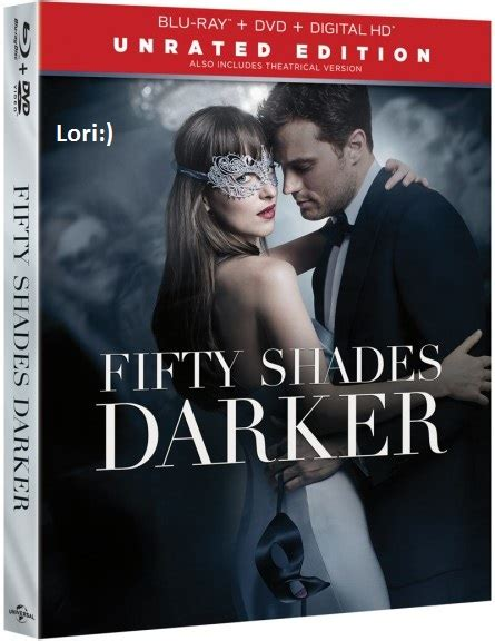 film fifty shades darker download fifty shades darker 2017 unrated brrip xvid ac3 rarbg