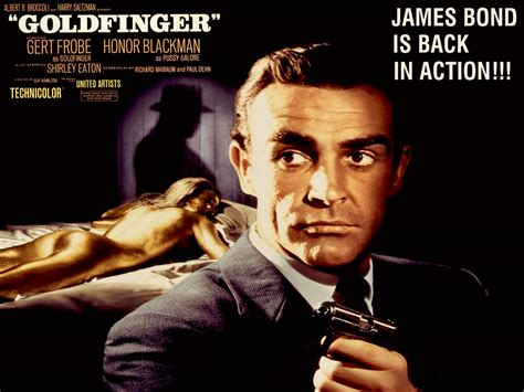goldfinger james bond 007 1784872016 fripps filmrevyer bond james bond goldfinger 1964