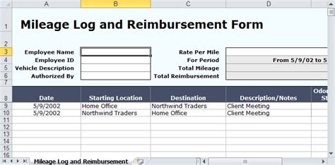 where are excel themes stored where are excel templates stored in office 2010 steps to