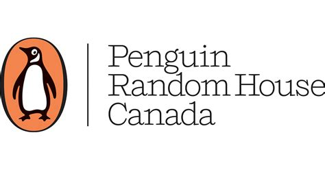 penguin random house penguin random house canada