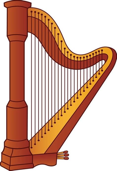 string instrument clipart   cliparts