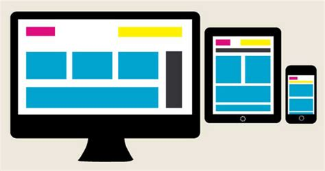 responsive design grid layout 15 best jquery grid plugins for developers code geekz