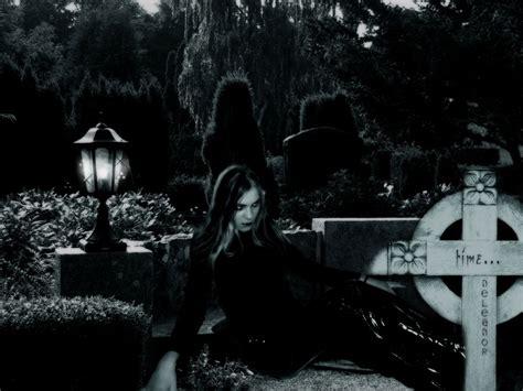 imagenes goticas reales octubre 2008 musicagotica