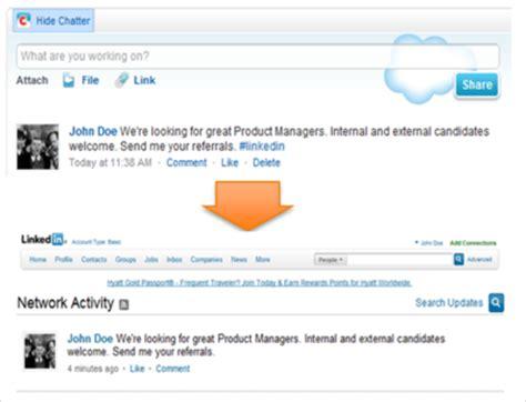 P G Resume Upload by Sle Resume With Linkedin Url 100 Original