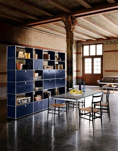 1000 images about interior furniture architecs on 1000 images about interiors on pinterest eero saarinen