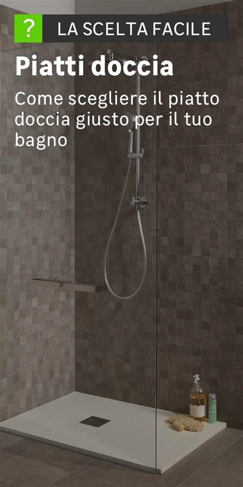 piatti doccia leroy merlin piatti doccia prezzi e offerte leroy merlin