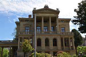 Neoclassical Style by File Wiesbaden Neoclassical Architecture 9066805119 Jpg
