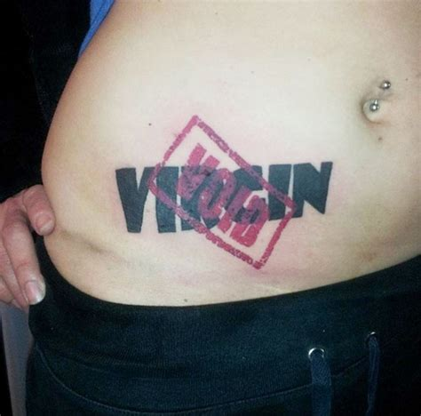 Tattoo Fails So Bad They Re Hilarious | 25 funny tattoo fails that are so bad they re hilarious