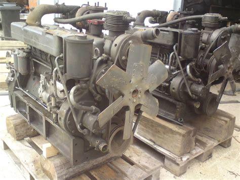 Gebrauchte Motoren Und Getriebe by Suche Steyr Motoren Getriebe Teile