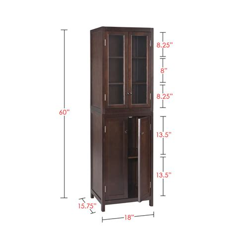 short bathroom cabinet interior wondrous tall bathroom storage cabinets design