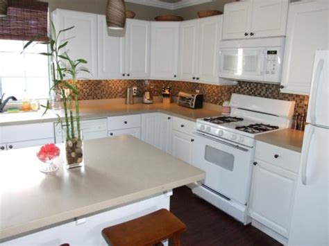Countertops Mississauga by Countertops Mississauga Steelheads Lc Kitchens
