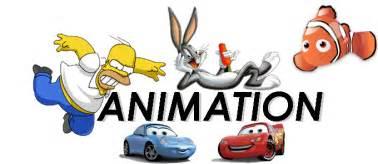 Description Of An Animator by Animation D 233 Finition C Est Quoi