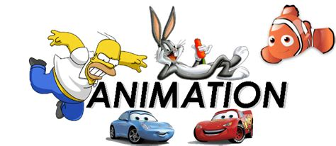 Best Image Animation Software
