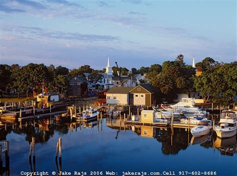 boat us pictures long island 115 best images about eastern long island ny on pinterest