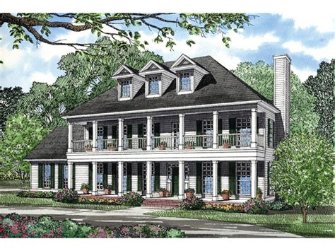 southern plantation house plans southern plantation house plans old southern plantation