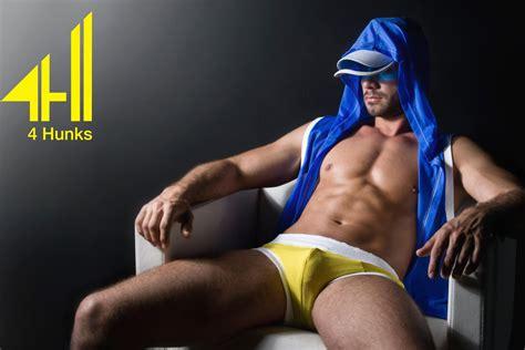 gay section homotrophy sexy gay blog male models fashion