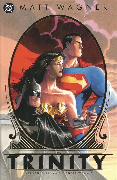 trinity hc vol 1 140127076x batman superman wonder woman trinity collected dc database fandom powered by wikia