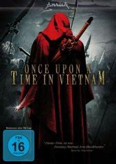 filme stream seiten once upon a time in america film once upon a time in vietnam stream online in hd