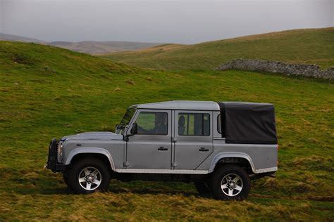 land rover defender 110 2016 land rover defender 110 specs 2012 2013 2014 2015