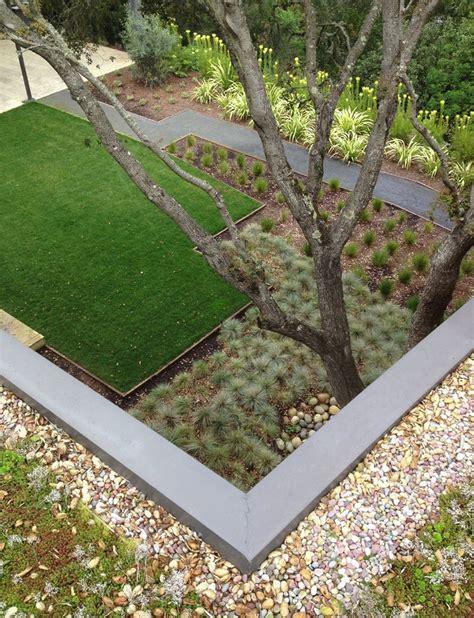 lawn alternativesdesign lawn alternatives for the modern yard