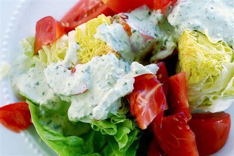 ina garten greek vinaigrette salad dressing 35 best images about salads chopped on pinterest ina