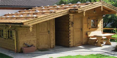 gartenhaus selber planen hausliche verbesserung gartenhaus