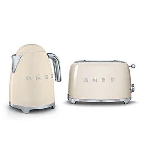 Best Price Smeg Toaster Best 25 Kettle Ideas On